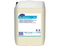 Mopptvättmedel Clax Universal G Liquid 10l