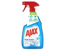 Ajax Multi Action Glas 750ml