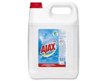 Allrengöring Ajax Tornado 5l