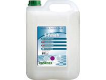 S-polish 5l