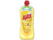 Allrengöring Ajax Citron 1,5l