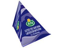 Kaffemjölk Laktosfri 2cl 100st/kartong
