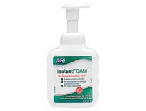 Handdesinfektion Deb InstantFOAM 400ml