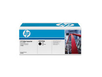 Toner HP CE270A 13,5k svart