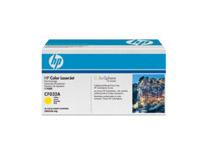 Toner HP CF032A 13,5k gul