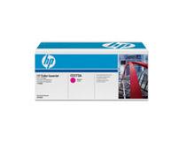 Toner HP CE273A 15k magenta