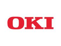 Trumma OKI 44315106 20k magenta