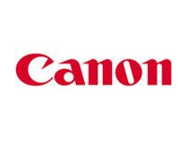 Toner Canon CEXV29 27k gul