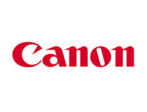 Toner Canon CEXV29 36k svart