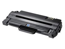 Toner Samsung D103L 2,5k svart