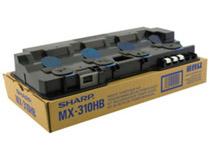 Toneruppsamlare MX-310HB Sharp 50k