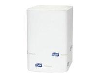 Tork Xpressnap Premium dispenserservett N4 vit 8000st/kt
