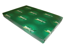 Kopieringspapper MultiCopy A2 OHÅLAT 80g 500st/paket