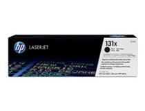 Toner HP CF210X 2,4k svart