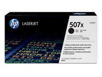 Toner HP CE400X 11k svart