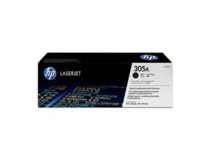 Toner HP CE410A 2,2k svart