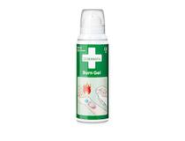 Burn Gel Spray Cederroth 901901 50ml 6st/fp