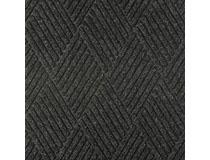 Matta Premier ECO 85x150cm svart