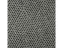 Matta Premier ECO 85x150cm grå