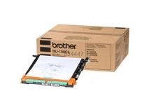 Belt unit Brother BU100CL 50k