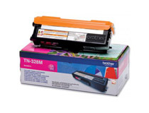 Toner Brother TN328M 6k magenta
