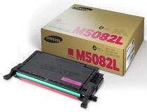 Toner Samsung CLT-M5082L/ELS 4k magenta