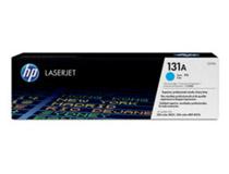 Toner HP CF211A 1,8k cyan