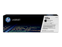 Toner HP CF210A 1,6k svart
