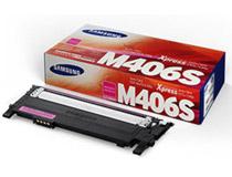 Toner Samsung CLT-M406S/ELS 1k magenta