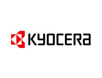 Toner Kyocera TK8315 6k gul