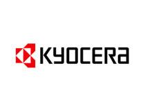 Toner Kyocera TK8315 6k magenta