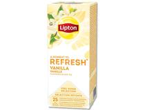 Te Lipton Vanilla 25st/fp