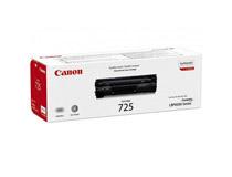 Toner Canon 3484B002 1,6k svart
