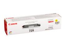 Toner Canon 4367B002 1k gul