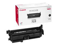 Toner Canon 2644B002 svart