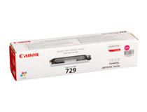 Toner Canon 4368B002 1k magenta