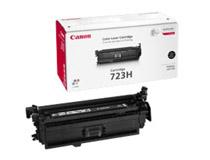Toner Canon 2645B002 svart