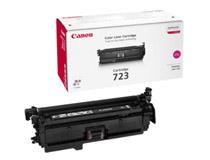 Toner Canon 2642B002 magenta