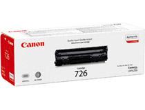 Toner Canon 3483B002 2,1k svart
