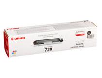 Toner Canon 4370B002 1k svart
