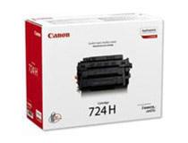 Toner Canon 3482B002 svart