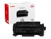 Toner Canon 3481B002 svart