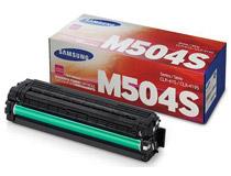 Toner Samsung M504S 1,8k magenta
