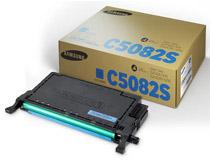 Toner Samsung CLT-C5082S/ELS 2k cyan
