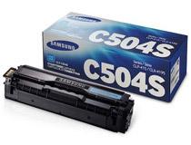 Toner Samsung C504S 1,8k cyan