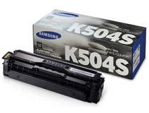 Toner Samsung K504S 2,5k svart