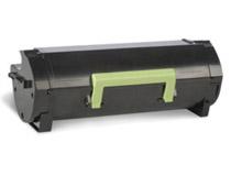 Toner Lexmark 50F2H00 5k svart