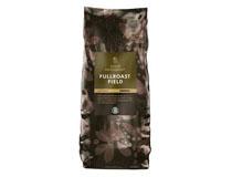 Kaffe Arvid Nordquist Classic Fullroast Field hela bönor 6x1000g