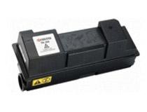 Toner Kyocera TK-350B 15k svart