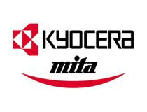 Toner Kyocera TK-590M 5k magenta